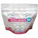 Nano Collagen Powder