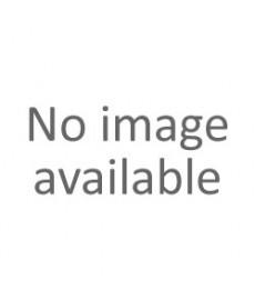 미용 플라센타(태반) 드링크 (1box)